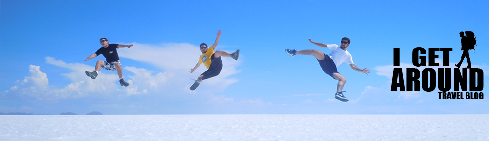 Salar-de-Uyuni-I-Get-Around-Travel-Blog-LOGO