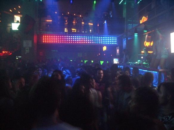 Aura-Nightclub-Lima-Peru