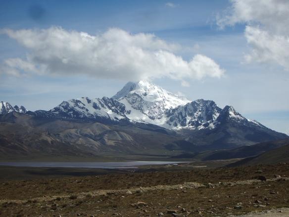 Chacaltaya-La-Paz-Bolivia