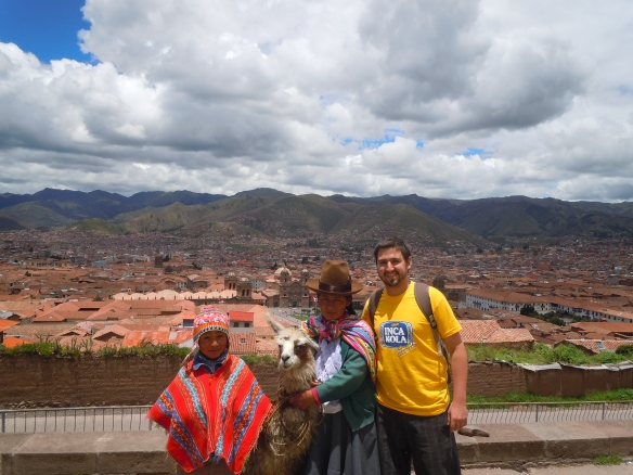 Cusco-Peru-Vista-Panoramica
