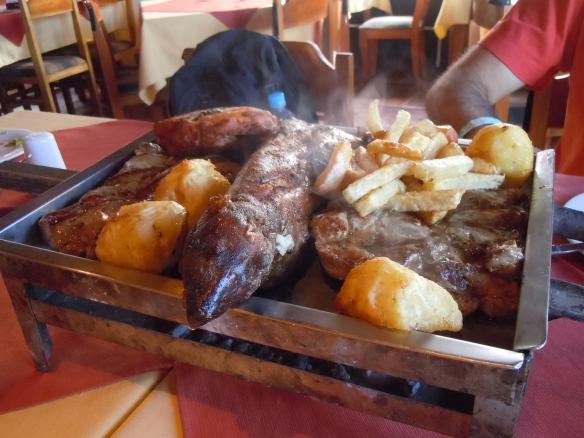 Cuy-Churrasco-Inca-El-Meson-Cusco-Peru-Culinaria-Peruana