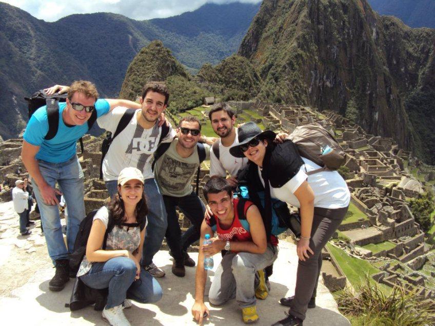 Machu-Picchu-Visita-Guiada