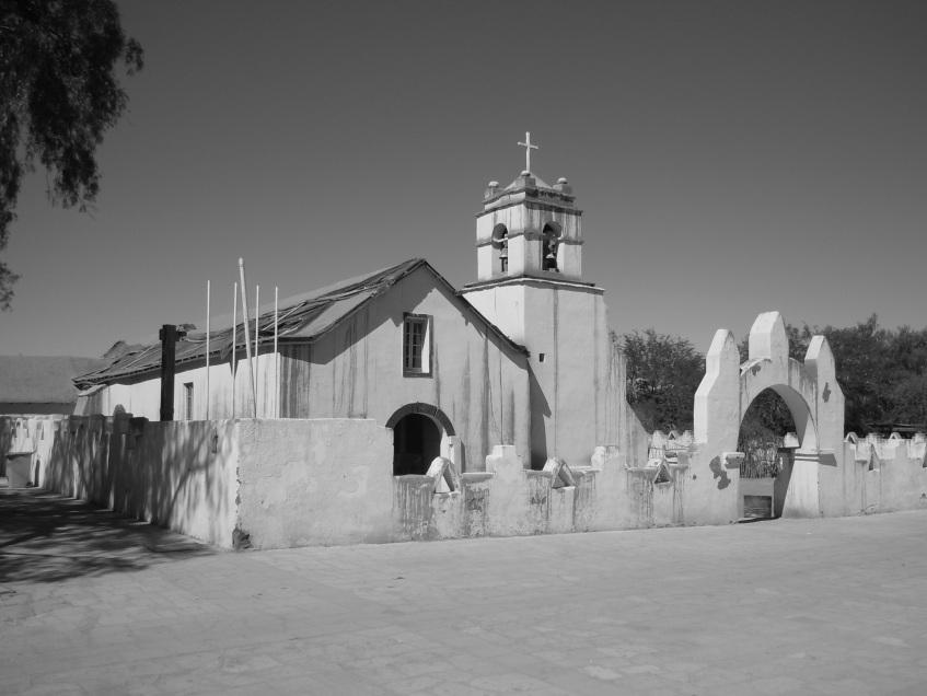 Iglesia-San-Pedro-de-Atacama-Chile-Deserto-do-Atacama
