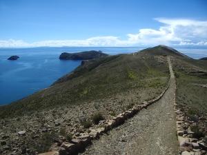 Isla-del-Sol-Bolivia-Lago-Titicaca-Copacabana-Trilhas