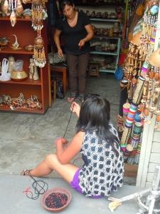Mercado-Inca-Miraflores-Lima-Peru