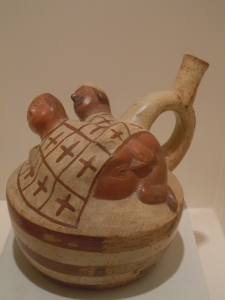 Museo-Larco-Tesoros-del-antiguo-Peru-Lima-Parte-Erotica