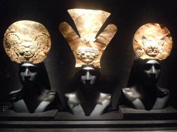 Museo-Larco-Tesoros-del-antiguo-Peru-Lima