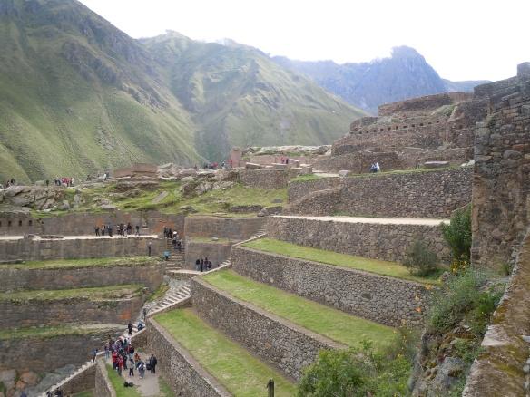 Ollantaytambo-Ruinas-Valle-Sagrado-Cusco-Peru3