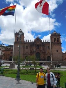 Plaza-de-Armas-Cusco-Peru