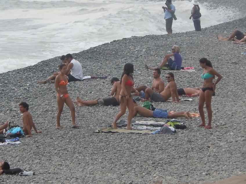 Praia-de-Miraflores-Lima-Peru