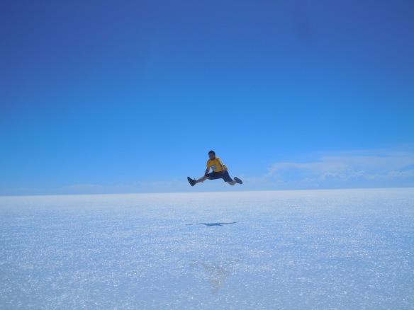 Salar-de-Uyuni-Tour-3-dias