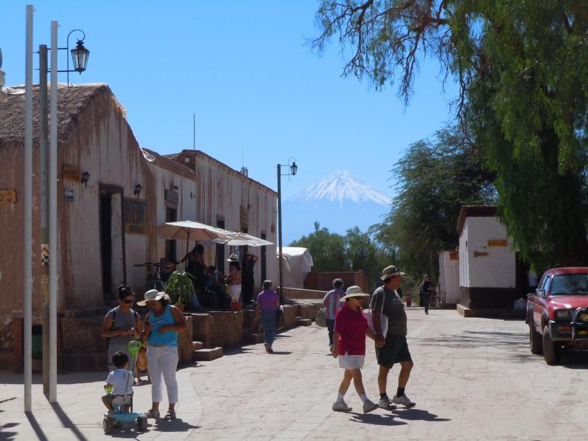 San-Pedro-de-Atacama-Chile-Deserto-do-Atacama-Vulcao