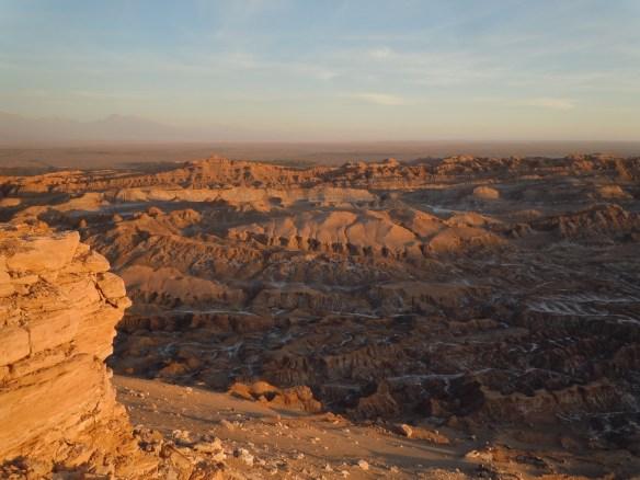 Valle-de-La-Luna-San-Pedro-de-Atacama-Deserto-do-Atacama-Chile-Vale-da-Lua