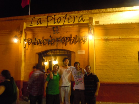 La-Piojera-Santiago-de-Chile-Terremotos-Maremotos-Chorillanas